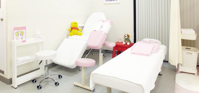 妊娠中の治療について